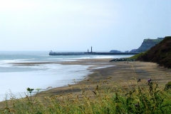 Whitby 01