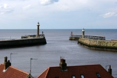Whitby 02