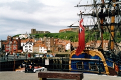 Whitby 05