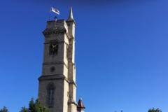 Christ Church W Hartlepool