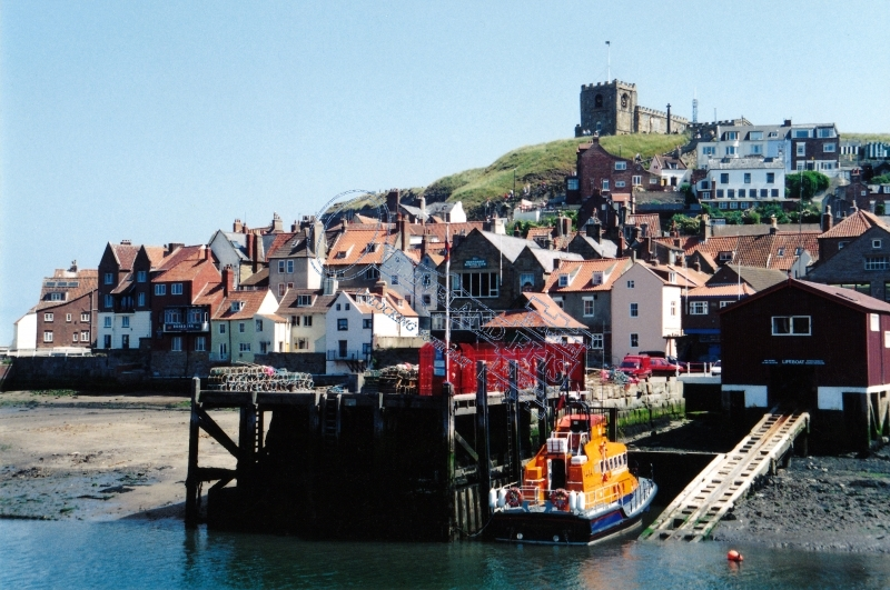 Whitby 04