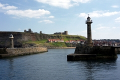 Whitby 03